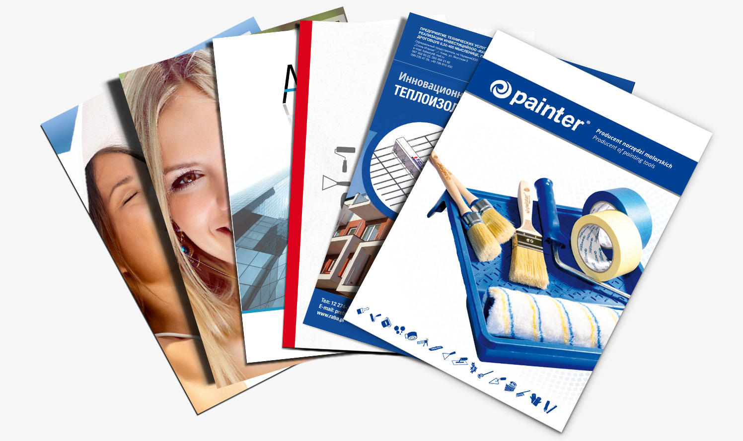 katalogi-produktowe-krakow