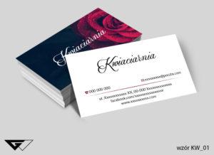 IdeaTree_wizytówki_Kwiaciarnia_wizualizacja_1
