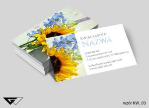 IdeaTree_wizytówki_Kwiaciarnia_wizualizacja_3