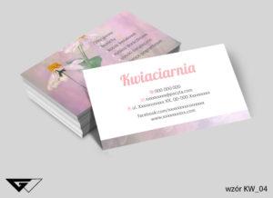 IdeaTree_wizytówki_Kwiaciarnia_wizualizacja_4
